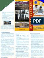 Civil Engineer PRIMER (Professional Regulations Commission)
