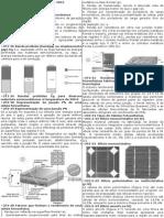 Estudo prova 1 aplicações EP 2015.2