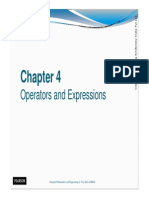 Operators_and_Expressions.pdf