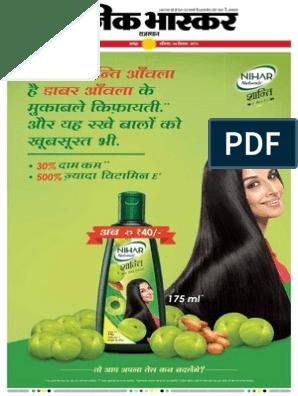 Danik-Bhaskar-Jaipur-09-26-2015 pdf