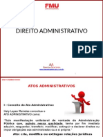 Atoadministrativo 140916113851 Phpapp02 (1)