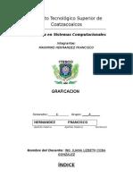 Aspectos matematicos de la graficacion.docx