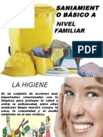 LA HIGIENE.pptx