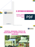 SEMANA  5-FEP-2015-II.pdf