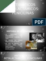Antibióticos-betalactámicos.pptx