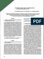 Efecto de la refinación física sobre la calidad química.pdf