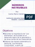 numeros_construibles.ppt