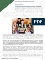 Estudando_ Contação de Histórias - Cursos Online Grátis _ Prime Cursos 2