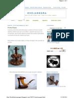 Desdelaovejanegra.blogspot.com 2007 11 Porta-pipas