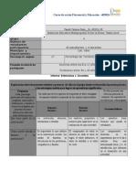 Formato Actividad Practica 2 Yaneth Valencia Daza Gr 403026 90