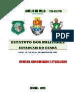 estatuto 2015 - consolidado3
