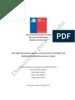 Guia Metodologica EE Documento Para Consulta
