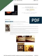 __formosapipaclub.mundoforo.com_piperos-de-pino-vt1713.html_start=0&postdays=0&postorder=asc&highlight=