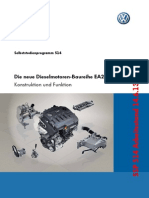 Ssp514 Die Neue Dieselmotoren-Baureihe EA288_de_vorabstand