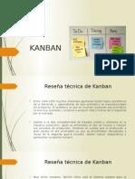 Grupo 4. Kanban