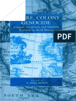 A. Dirk Moses - Empire, Colony, Genocide [2008][A].pdf
