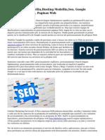 Diseño Web Medellin,Hosting Medellin,Seo, Google Adwords,HOSTING, Paginas Web