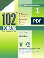 Final 102 Focars_rm