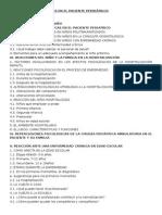 Reacciones Psicológicas en El Paciente Pedriátric1..