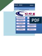 Funciones_basicas EXCEL CEPEA