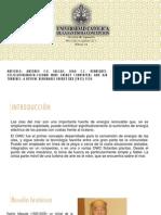 Falcao Informe A