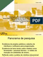 20120830 - defesa de mestrado
