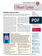 Dr. Frank Talamantes, Ph.D. - Harvard Heart Letter October 2015 Harvard Health.pdf