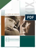 cartaXIX_ok_03.pdf