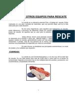 CUERDAS Y OTROS EQUIPOS PARA RESCATE.pdf