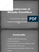 introduccion_metodo_cientifico