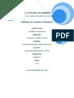 aldehidoss.docx