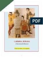 carmina-burana.pdf