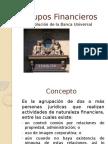 Grupos_Financieros.154214926