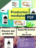 mediplant 2