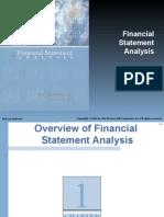 analisis laporan keuangan (ALK)