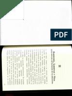 Educación Poética del Amor.pdf