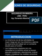 curso-inspecciones-seguridad-mineria-caracteristicas-requisitos-planeamiento-preparacion.pdf