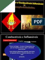 Combustíveis e Inflamáveis (1).ppt