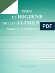 Temas de Higiene de Los Alimentos_booksmedicos.org
