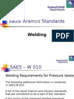saudiaramcostandards-140726082837-phpapp01