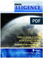 2. Revista Intelligence Nr.12 2008