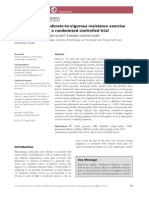 Fieril_et_al-2015-Acta_Obstetricia_et_Gynecologica_Scandinavica.pdf
