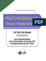 Estrutura_Trelicada