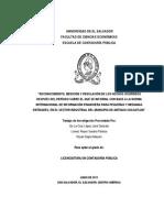 P75 Trabajo de Investigación de SECCION 32