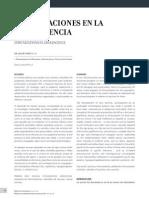 2_Dr_Cohen-4.pdf