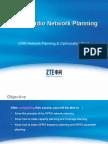 GPRS Radio Network Planning.ppt