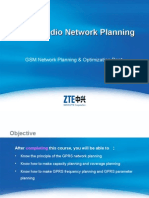 GPRS Radio Network Planning.ppt
