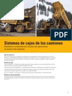 CAT 785D ESPAÑOL 9.pdf