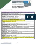 modulos curp 20090407.pdf