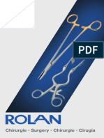 Catalog ROLAN